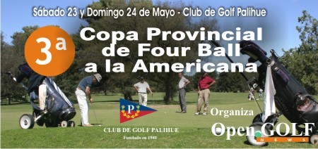 3c2ba-copa-provincial