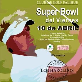 super-bowl-bahia-10-abril